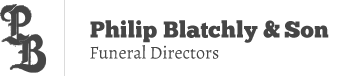 Philip Blatchly & Son Ltd logo